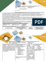 403014 Evaluacion Final 16-01-xd