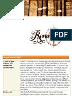 Renascence & Reformation.pdf