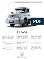 LS1634_esp