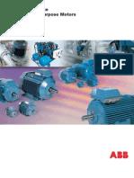 General Purpose Motors_EN_12_2006.pdf