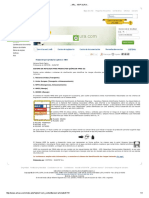 Sistema Rotulado Para Productos Quimicos