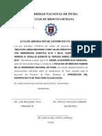acta de aprobacion anteproyecto.docx