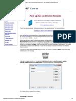 Visual Basic .pdf
