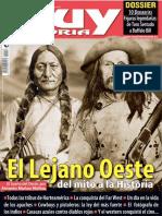 Muy Historia - Nº 06 - El Lejano Oeste.pdf