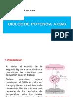 8.TERMO-Ciclos de Potencia a Gas(1)