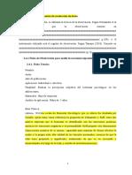 10.1Para Redactar Tecnicas e Instrumentos