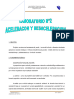 LABORATORIO Nº3.pdf