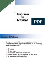 Clase 11 - Actividad- Statecharts- Secuencias- Colaboracion -1