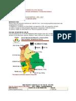 SEPART Epid-Descript-PDF 2017 Rev