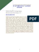 history of the otto.pdf