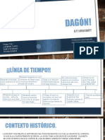 Dagón!.pptx