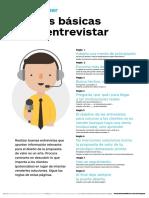 Reglas_basicas_para_entrevistar.pdf