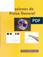 Libro Completo Física