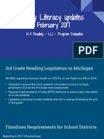 copy of early literacy updates february 2017mlb