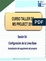 TLS012_PPT4_v1