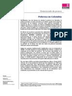cp_pobreza_2011.pdf