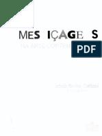 Icleia Borsa Cattani.Mestiçagens.pdf
