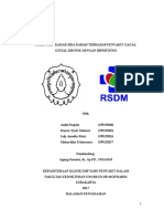 Refrat - Dr.agung s, Sp.pd.,Finasim
