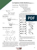 14 Compostos Organicos Acidos Nucleicos