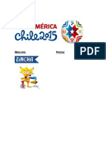 Ed Fisica Chile 2015