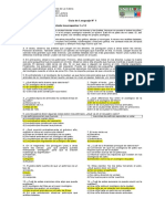 Guía de Lenguaje 8° Básico 1.docx