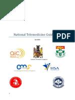 MOH Cir 06_2015_30Jan15_Telemedicine Guidelines Rev