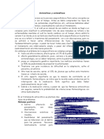 06.- Fármacos Antipsicóticos y Antieméticos
