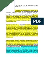ANTECEDENTES HISTORICOS DE LA IGUALDAD COMO SITUACION DE INDIVIDUO.docx