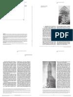 EDIFICIOS ALTOS-DESCRIPCION.pdf