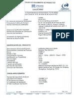 Estufa electrica SOMELA 2109M.pdf