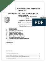 ¿a Qué Se Debe El Aumento de Los Precios de Los Hidrocarburos en México