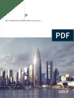 Edificios altos.pdf