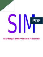 Phases of Matter Sim.docx