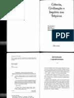 Ciência,Civilização e Imperio nos Tópicos (ppact).pdf