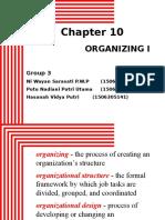 Chapter10 Ra Has Na