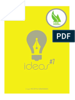 Ideas Issue 7