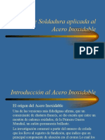 Acero inoxidable  02.ppt