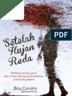 BOY CHANDRA - Setelah Hujan Reda.pdf