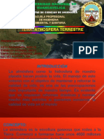 EPOSIXCION METEROLOGIA.pptx