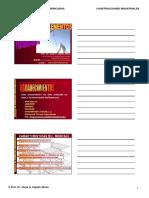 14 - MONTAJE DE ELEMENTOS PREFAB.pdf