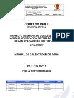 01.- Manual calentador de agua  Dueik.pdf