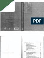 324474001-Vega-Cantor-Renan-Un-Mundo-Incierto-Un-Mundo-Para-Aprender-Y-Ensenar-Vol-2-Scan.pdf
