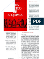 Guia Prático de Alquimia_pdf