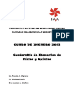cuadernillo_qcafca_2013.pdf
