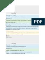 Quiz 2 Finanzas Corporativas