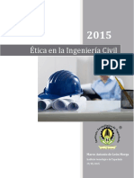 etica en la ingeniería civil.pdf