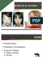 Portfolio Kasus Anak - Denita Biyanda Utami
