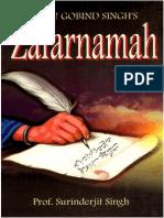 Guru-Gobind-Singhs-Zafarnamah.pdf