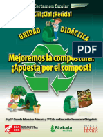 ca_mejoremos_compostura_marcadores.pdf