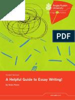 helpful-guide-to-essay-writing-study-pauliskin.pdf